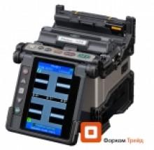 Сварочный аппарат Fujikura 80S (FSM-80S)