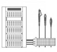 Коммутационное оборудование