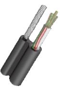 opticheskij-kabel'-podvesnoj-s-vneshnim-nesushhim-jelementom.jpg_produ