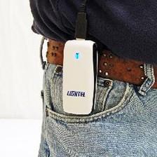 lightel-di-1000-wifi.jpg