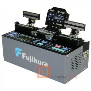 fujikura-fsr-02.jpg